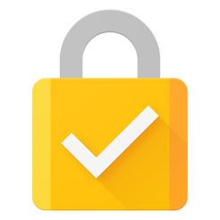 Primero hay que descargar la aplicación Google Smart Lock